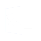 foglietti logo bianco